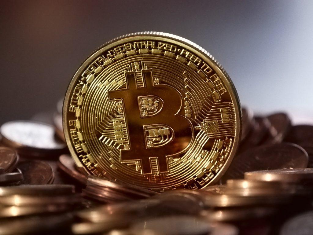bitcoin físico